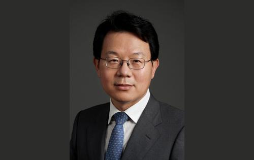 [김광수 신임 은행연합회장 12월 1일(화) 제 14대 은행연합회장으로 공식 취임]에 대한 목록 사진